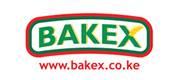 Bakex Millers Logo