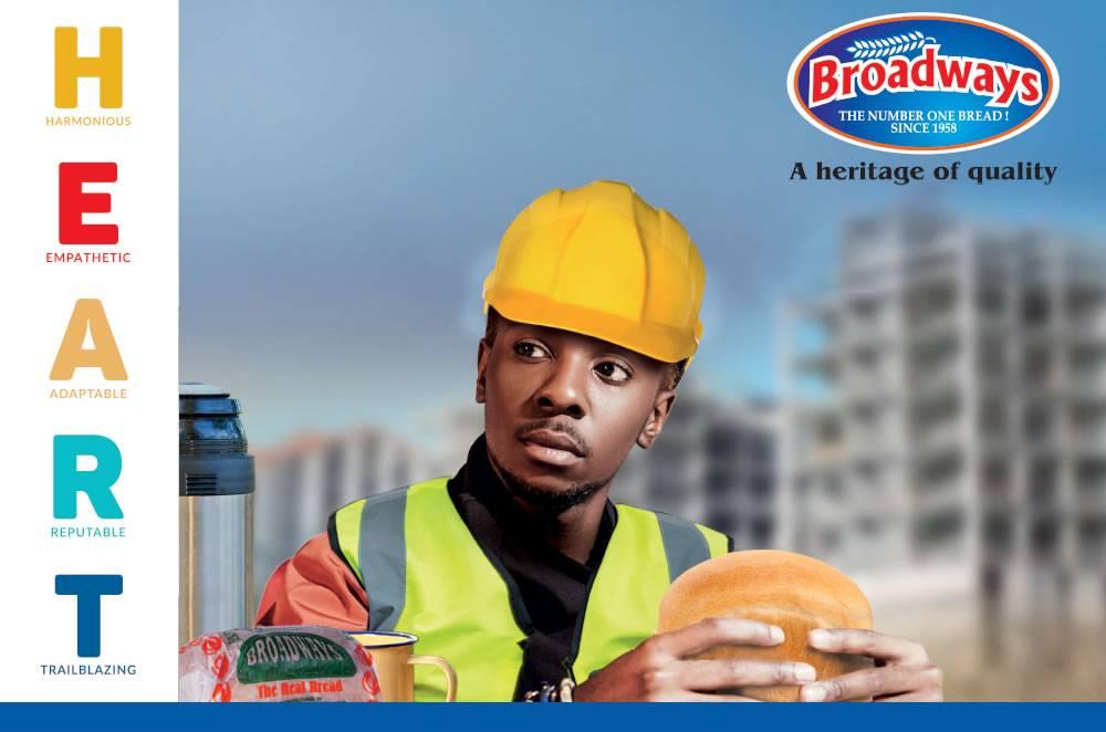 Bread Brand